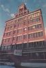 Coleco's Amsterdam, CT factory, circa 1982