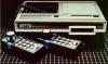 ColecoVision prototype #1