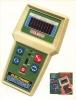 Electronic Quarterback, 1978