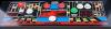 Defender control panel