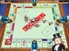 Monopoly Super Grand Hotel, WMS 2007