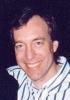 Eugene Jarvis