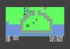 Ultima II on the Apple II