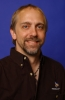Richard Garriott, circa 2007