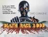 Death Race 2000 film