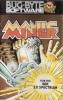 Manic Miner Bug-Byte