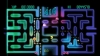 Pac-Man Championship Edition, last game by Toru Iwatani