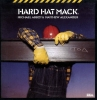 Hard Hat Mack, 1983