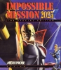 Impossible Mission 2025, Amiga