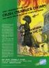 Crush, Crumble and Chomp, Epyx 1981