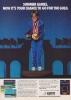 Summer Games, Epyx 1984