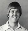 David Crane, circa 1982