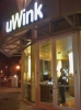 uWink