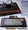 CompuMate VCS/2600