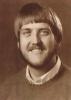 David Crane, circa 1984