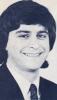 Rob Fulop, circa 1981