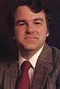 Dave Lebling, circa 1985