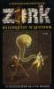 Zork: Conquest at Quendor (1984)