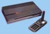Intellivision III