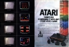 Atari fights back