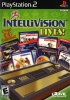Intellivision Lives!, PS2 version