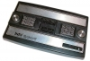 INTV System III