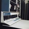 PDP-10 computer