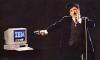 IBM PC jr.