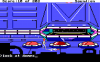 Space Quest: Chapter 1 – The Sarien Encounter