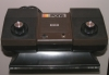 Home PONG, Atari 1975