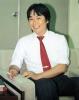 Miyamoto in 1989