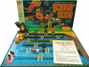 Donkey Kong the board game