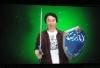 Miyamoto at the 2010 E3