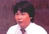 Shigeru Miyamoto, circa 1981