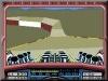 Stuntcar Racer