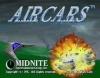 Aircars