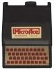 Micro Ace (USA)