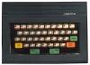 ZX Spectrum 128 (RUS)