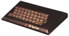 ZX Spectrum (RUS)