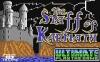 Staff of Karnath