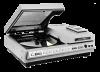 Pioneer PR-7820 laserdisc player