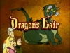Dragon's Lair cartoon
