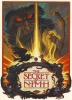 The Secret of NIMH, Don Bluth Studios/Aurora/MGM 1982