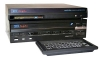 Halcyon home laserdisc video game system