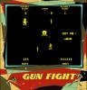Gun Fight gameplay