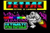Vor 35 Jahren: Jetpac