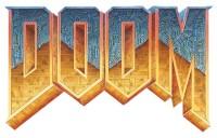 Vor 25 Jahren: DOOM erscheint für den PC