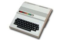 Vor 35 Jahren: Verkaufsstart des Dragon 64 in Deutschland