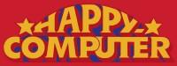 Vor 35 Jahren: Die erste Ausgabe der Happy Computer erscheint