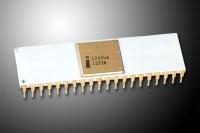 45 Jahre Intel 8080